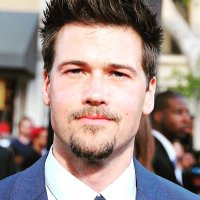 Nick Zano | Social Profile