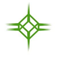 AlchemistsWorks