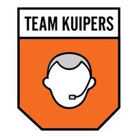 teamkuipers_nl