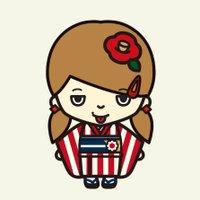 きなこ | Social Profile