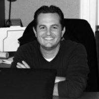 jmcpherson | Social Profile