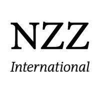 NZZAusland