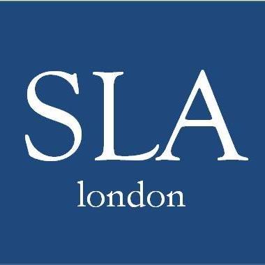 SLA Literary Agency