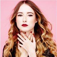 Lorna Patrick | Social Profile