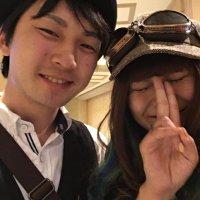 ゆーしーさん@日曜西p-14b病欠 | Social Profile