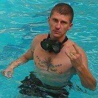 alvaro_weiss