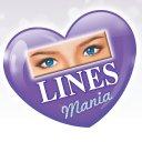 Club Lines