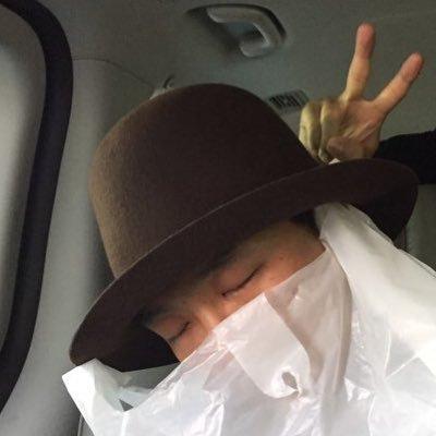 정중엽 Jung yeop Jeong Social Profile