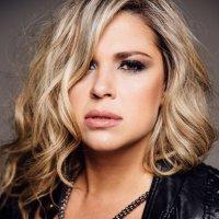Maysa Moura | Social Profile