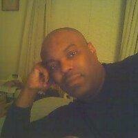 Derek Hughes Sr. | Social Profile