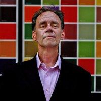 david carr | Social Profile