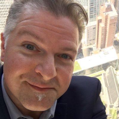 Shawn M Miller | Social Profile