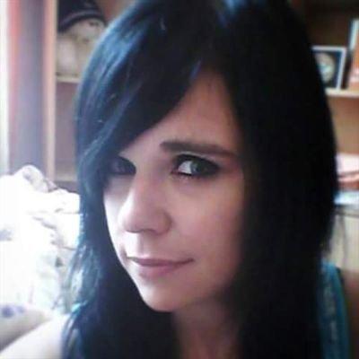 Veronika Kasíková
