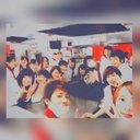 nobu (@0207_nobu12) Twitter