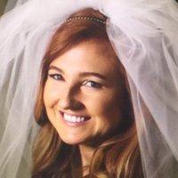 Tiffany Dean Barker | Social Profile