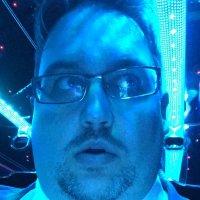 Joe Coughlin | Social Profile