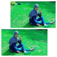 @Aii_Shumm
