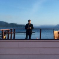 Perze Ababa | Social Profile
