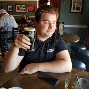 Brett Musick | Social Profile