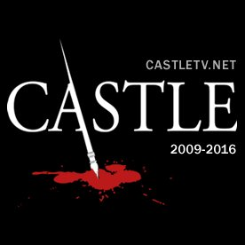 Castle TV.net | Social Profile