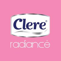 @ClereRadiance