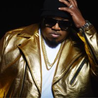 Dave Hollister | Social Profile