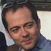 René Dechamps | Social Profile