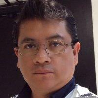 ALBERTO RAMIREZ | Social Profile