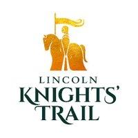 @KnightsTrail17