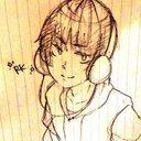 Ichi。Nana民 (@00Rad) Twitter