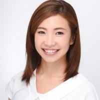 吉村 民 | Social Profile
