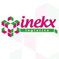 InekxLogistics