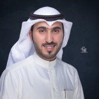 م. محمد المطيري | Social Profile