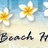 @BeachHutMedia
