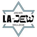 LA-Jew