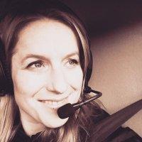 Amber Belzer | Social Profile