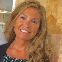 Geraldine Zolezzi ☀ | Social Profile