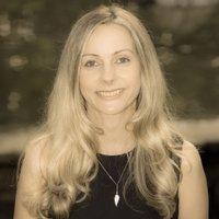 Jacqueline  Sinfield | Social Profile