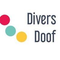 DiversDoof