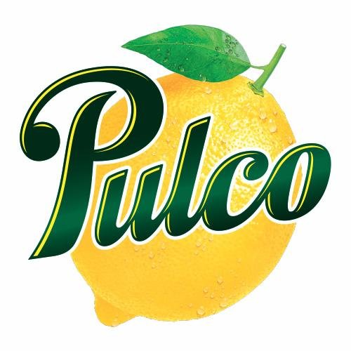 Pulco  Twitter Hesabı Profil Fotoğrafı
