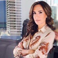 Maite Embil | Social Profile