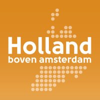 HollandbovenAsd