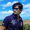 fasal (@002fasal) Twitter