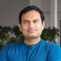 Raghavendra Prabhu | Social Profile