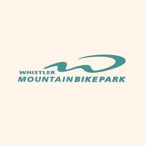 Whistler Bike Park Social Profile