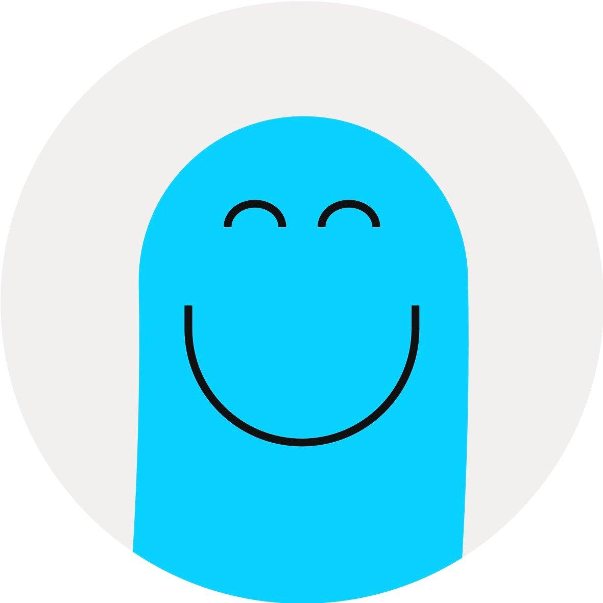 Guy Moorhouse Social Profile