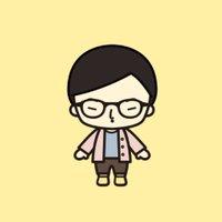 やまーち(´・◡・`) | Social Profile