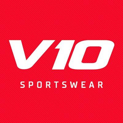 Viper 10 Sportswear | Social Profile