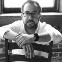 Robert Wiesman | Social Profile