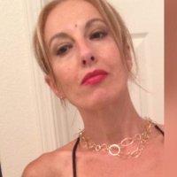 Maria Mesa | Social Profile